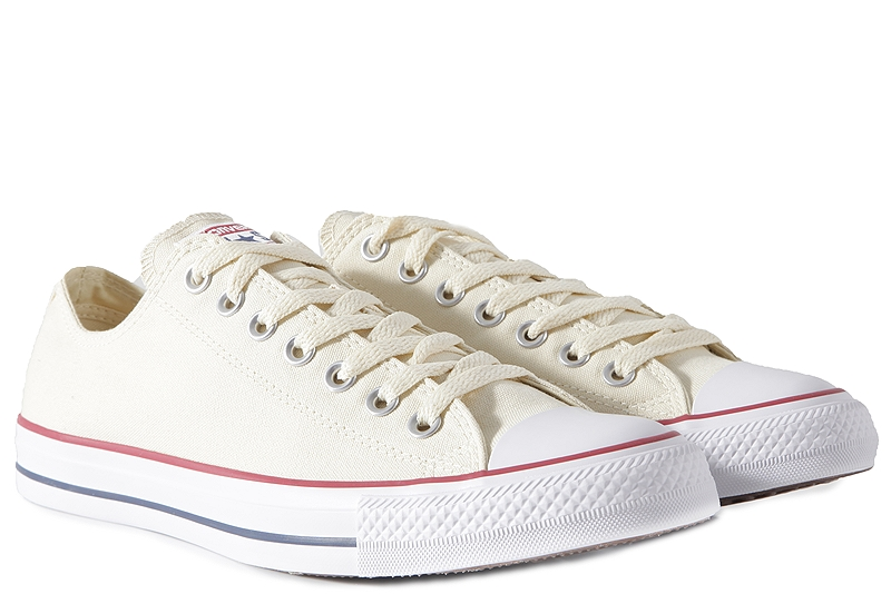 Sneaker Converse Chuck Taylor All Star M9165C