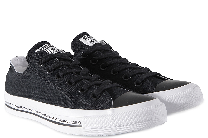 Sneaker Converse Chuck Taylor All Star Ox 159587C c423ee7af7a