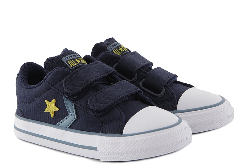 Sneaker Converse Star Player 2V Ox 763528C
