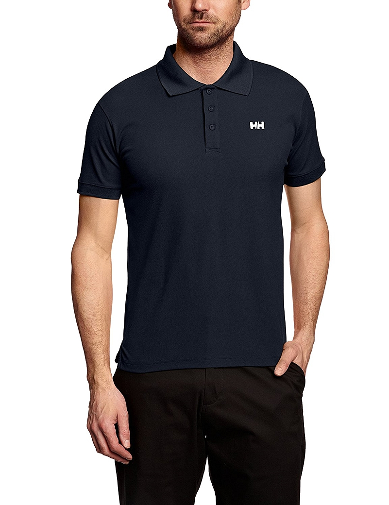 Μπλούζα Polo Helly Hansen Driftline 50584