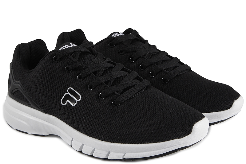 Παπούτσια Running Fila Fanatic 3 1LS71269