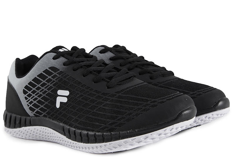 Παπούτσια Running Fila Philly 1LS71279