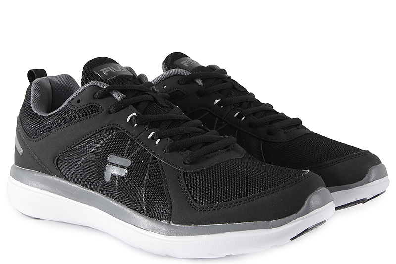 Παπούτσια Running Fila Chrome 1LS73309