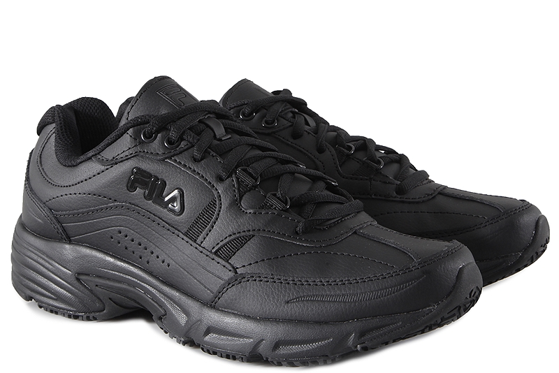 21d249be7b1 Sneaker Fila Memory Workshift 1LM00164, Ανδρικά sneakers, ΑΝΔΡΑΣ ...