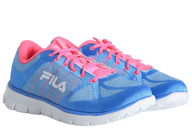 Παπούτσια Running Fila Speedweave Run 5SR20162 4f452c33135