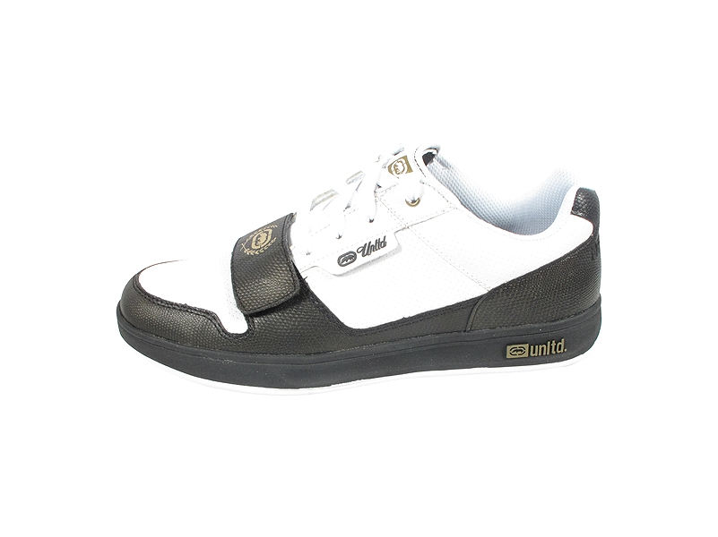 Sneaker Marc Ecko Riverside-Folley 24281 μόδα   παπούτσια   sneakers