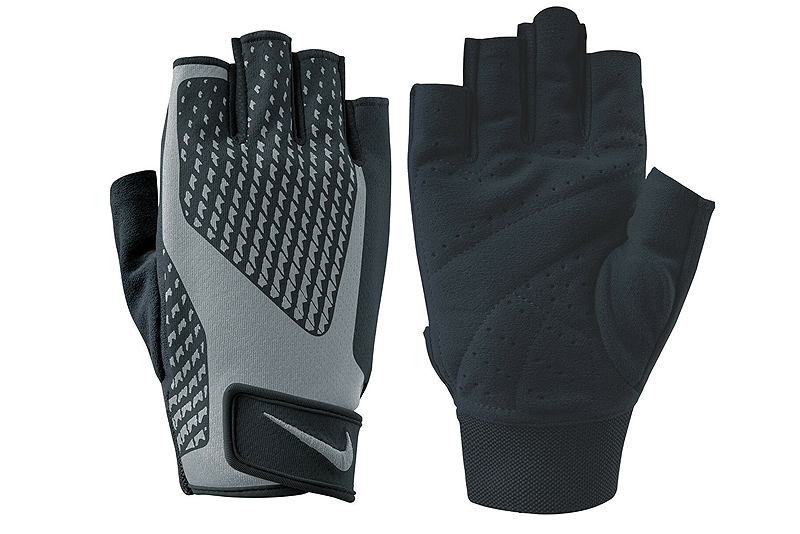 Γάντια Γυμναστηρίου Nike Fundamental Training Gloves NLG38MD-032