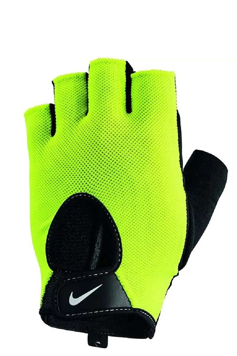 Γάντια Γυμναστηρίου Nike Fundamental Training Gloves NLGB2MD-714