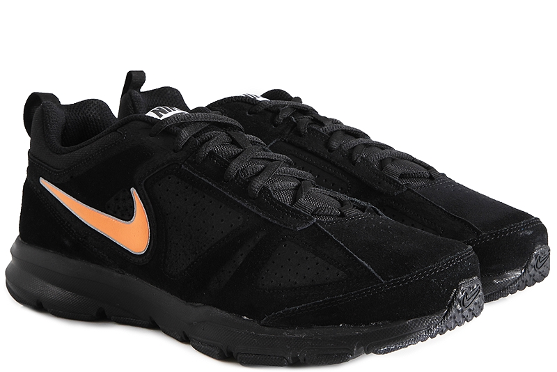 Παπούτσια Training Nike T-Lite XI NBK 616546