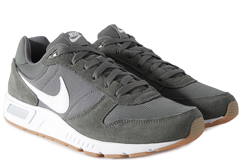 Παπούτσια Running Nike Nightgazer 644402