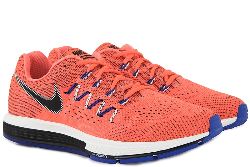 Παπούτσια Running Nike Air Zoom Vomero 10 717440