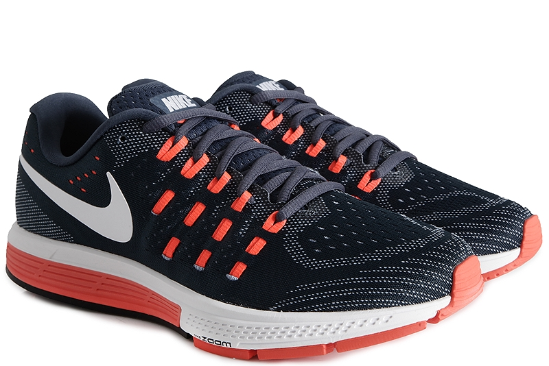 Παπούτσια Running Nike Air Zoom Vomero 11 818099
