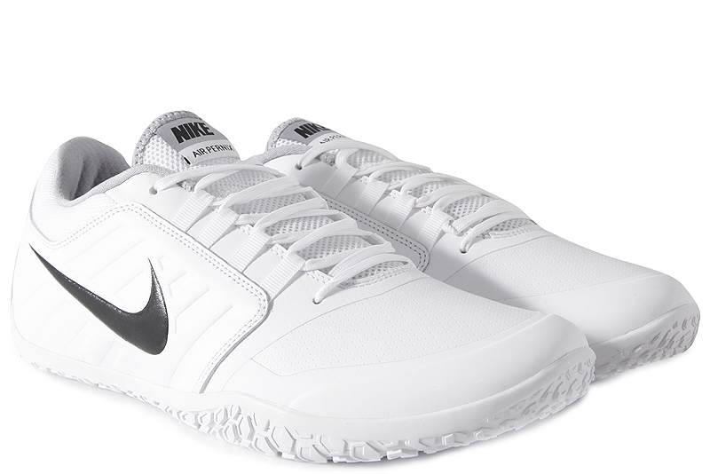 Παπούτσια Training Nike Air Pernix 818970