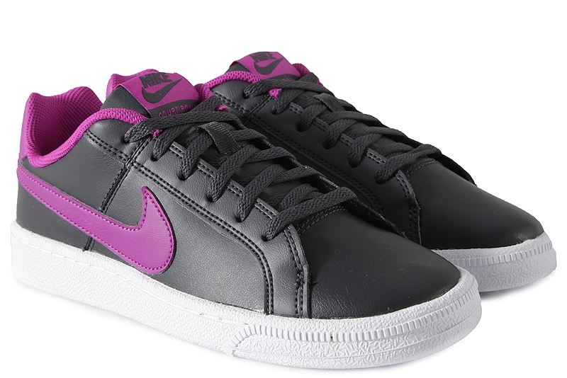 Sneaker Nike Court Royale (GS) 833654
