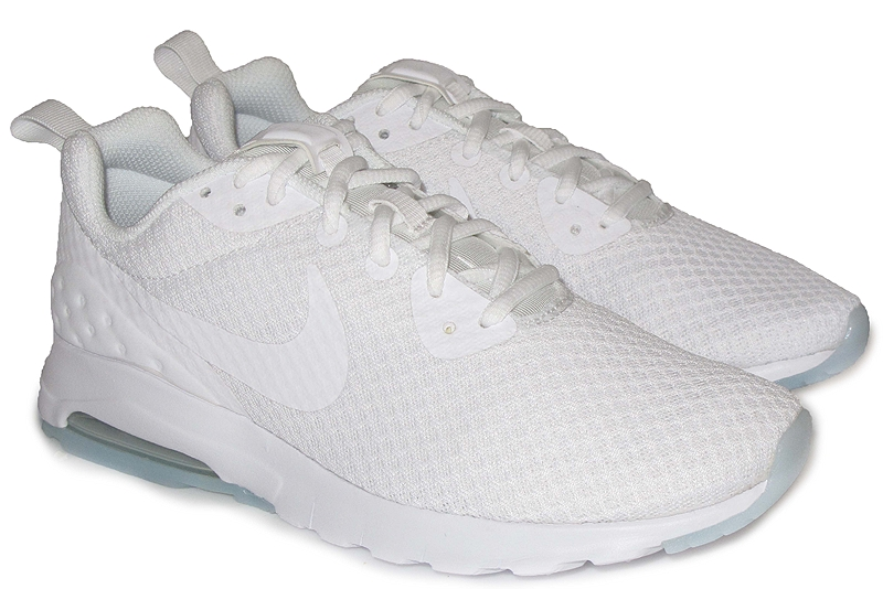 Sneaker Nike Air Max Motion UL 833662 sport   hobby   παπούτσια αθλητικά   sneakers