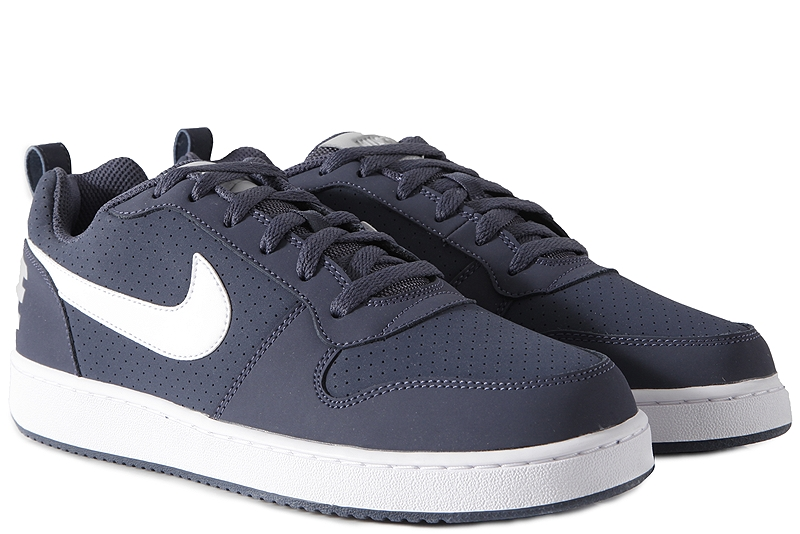 Sneaker Nike Court Borogh Low 838937