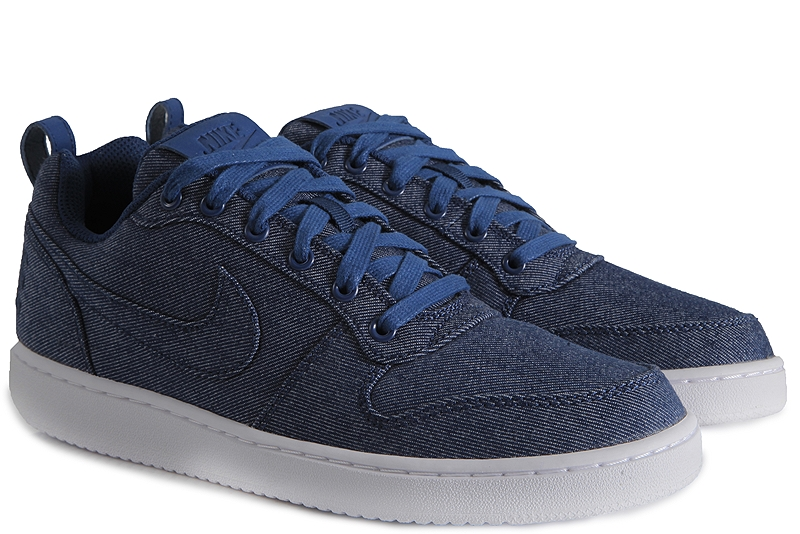 Sneaker Nike Court Borough Low 844881