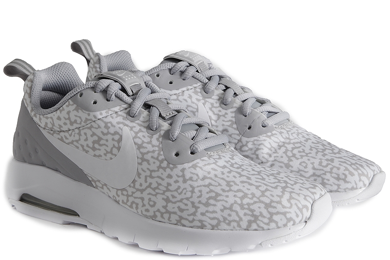 Sneaker Nike Air Max Motion Low Print 844890 sport   hobby   παπούτσια αθλητικά   sneakers