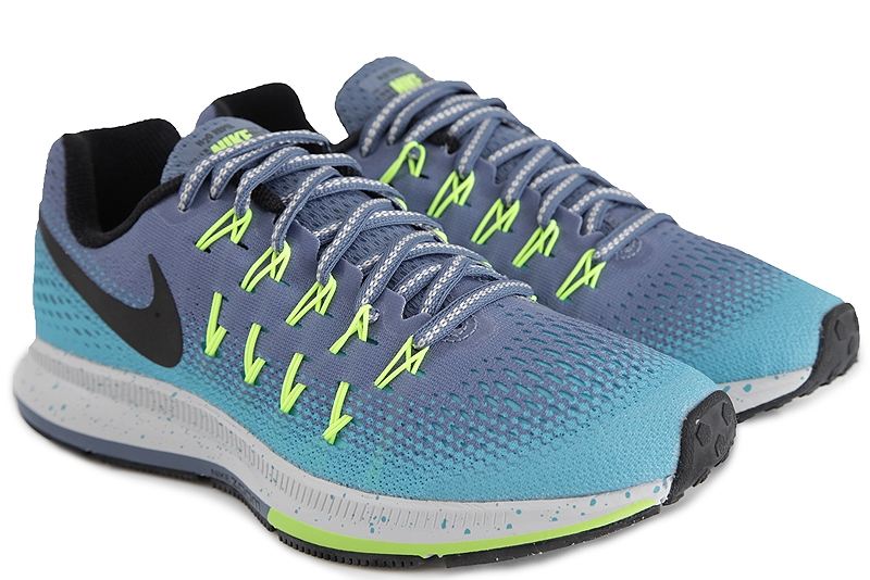 Παπούτσια Running Nike Air Zoom Pegasus 33 Shield 849567