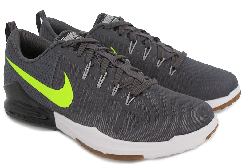 Παπούτσια Training Nike Zoom Train Action 852438