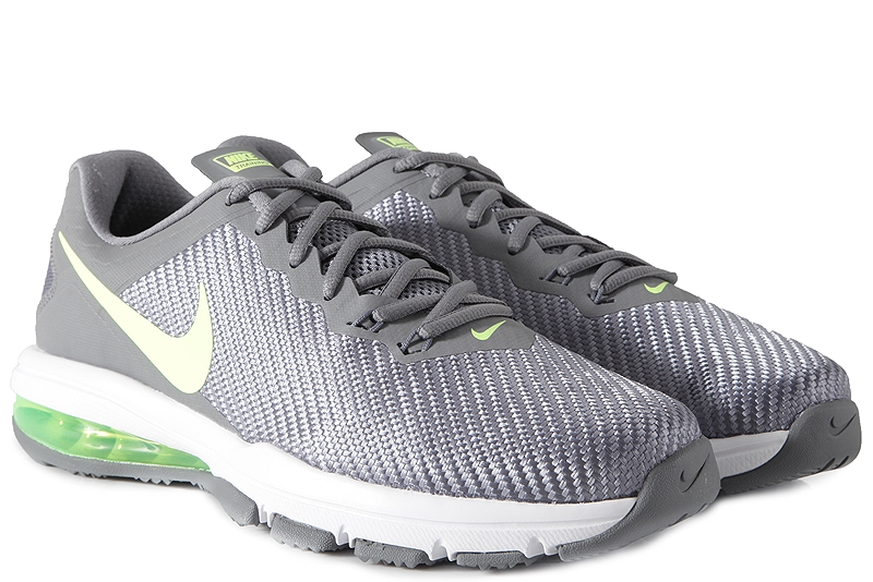 Παπούτσια Training Nike Air Max Full Ride TR 1.5 869633
