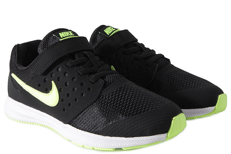 Παπούτσια Running Nike Downshifter 7 (PVS) 869970