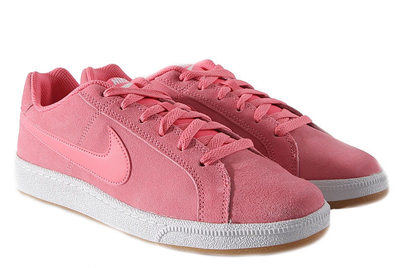 Sneaker Nike Court Royale Suede 916795