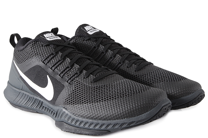 Παπούτσια Training Nike Zoom Domination 917708