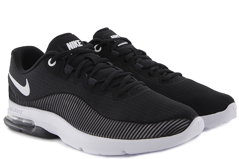 Παπούτσια Running Nike Air Max Advantage 2 AA7396 35fa95a12cc