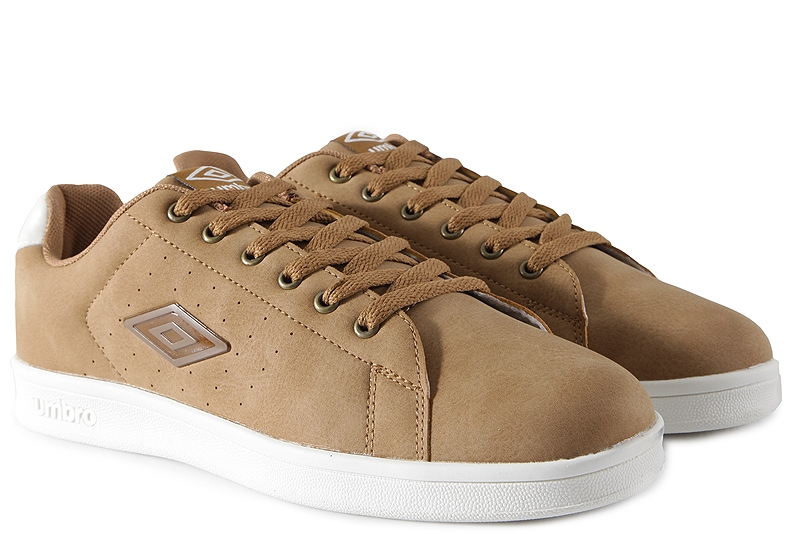 Sneaker Umbro Adamstown 71028E-D.HONEY