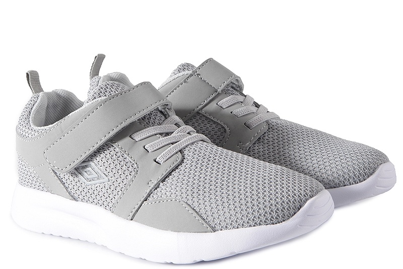 Sneaker Umbro Ashton 67822E-GREY