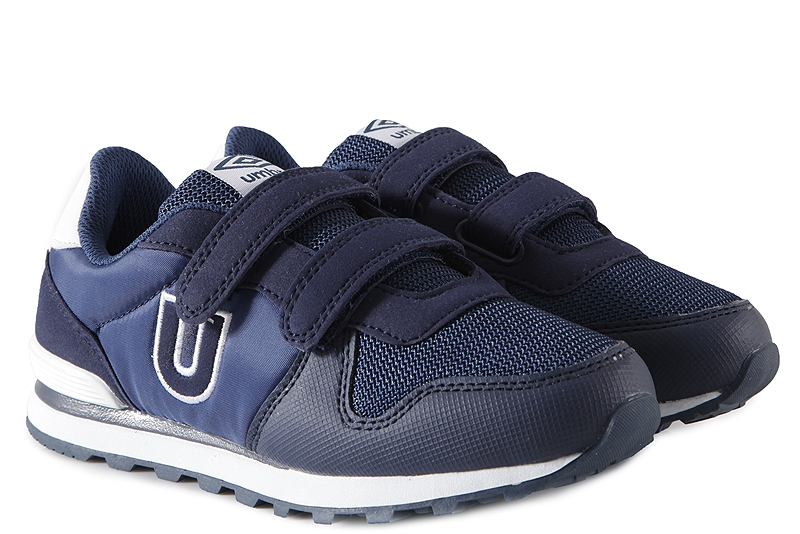 Sneaker Umbro Arron 67823E-ROYAL