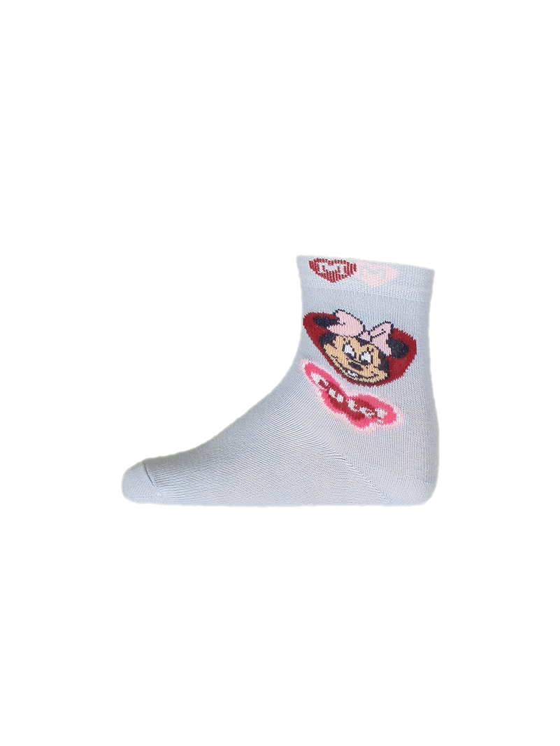 Κάλτσες Disney Minnie AW06-B011