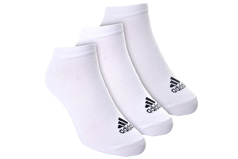 Κάλτσες adidas Performance AA2311