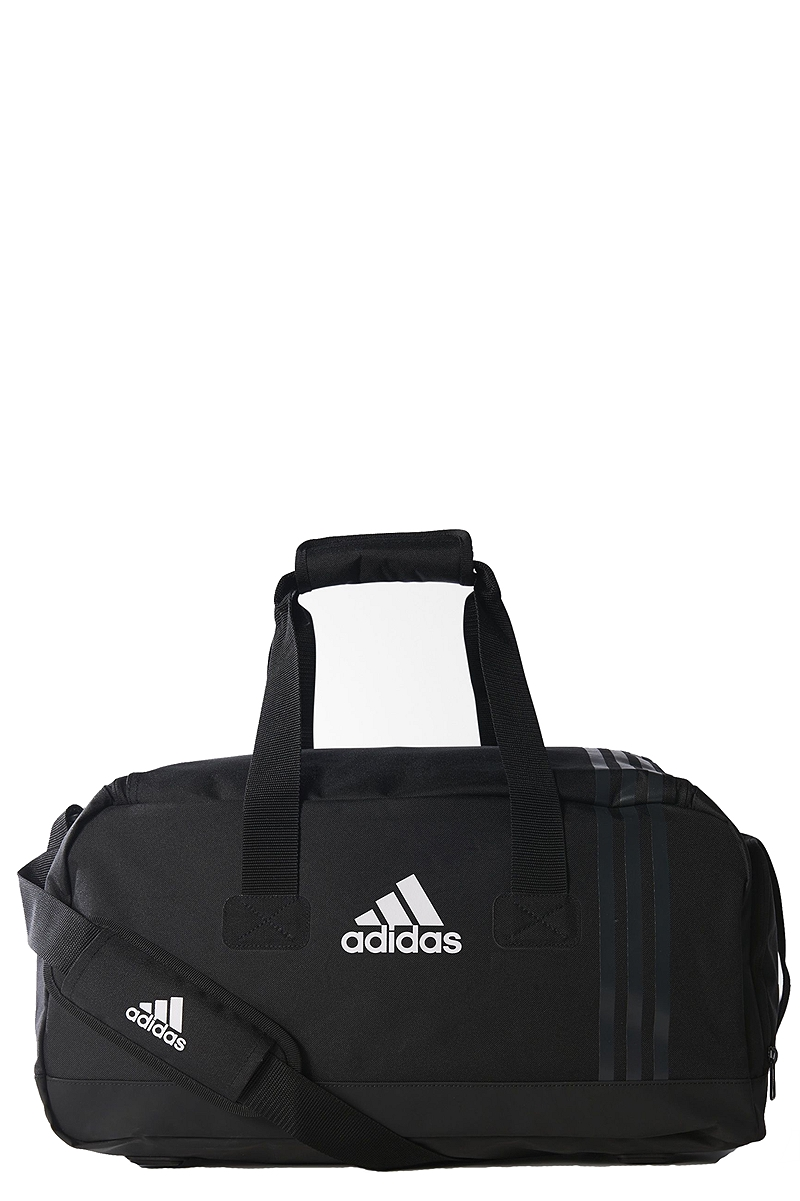 Τσάντα adidas Tiro Team Small B46128