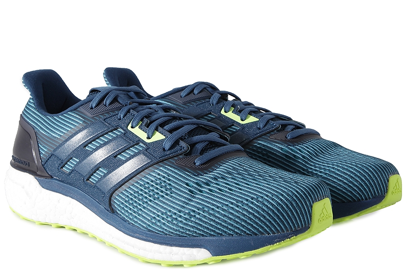 Παπούτσια Running adidas supernova BB3475