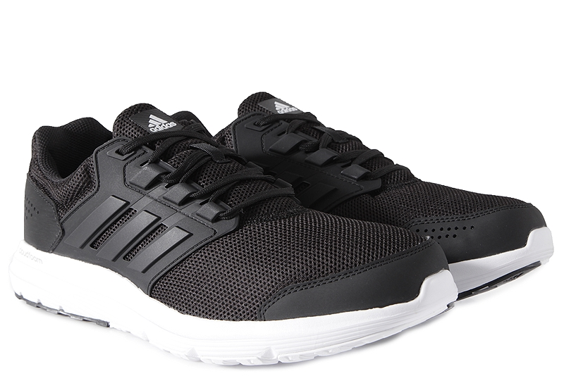 Παπούτσια Running adidas galaxy 4 BB3563