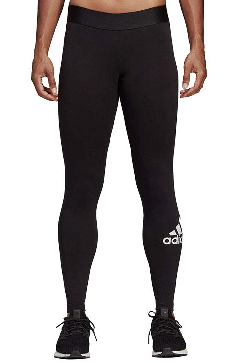 Κολάν adidas Must Haves Badge of Sport Tights DU0005