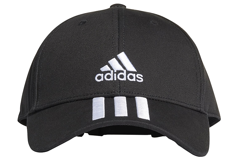 Καπέλο adidas Baseball 3-Stripes Twill FK0894