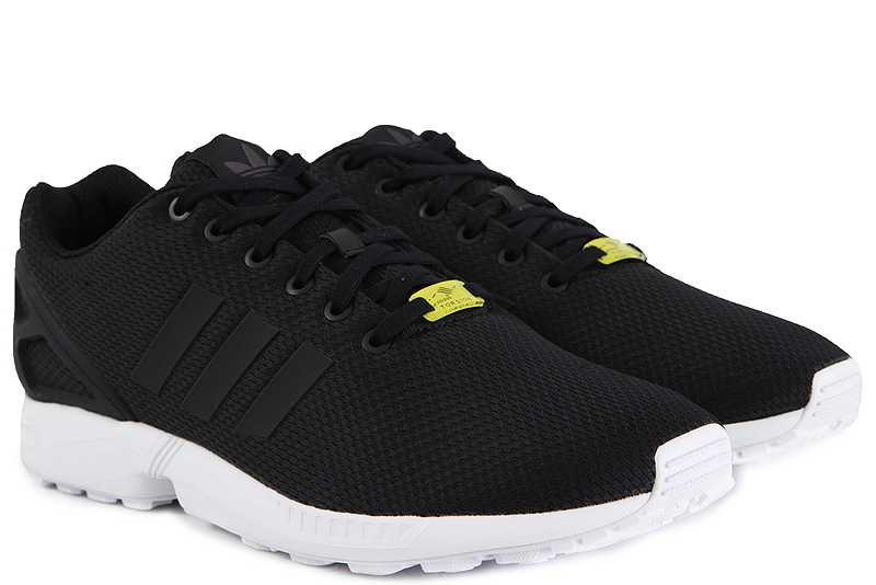 Sneaker adidas originals ZX Flux M19840