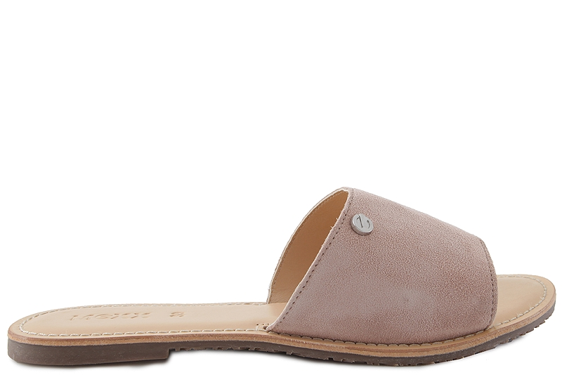 Mules Mexx Chelsey MXCY0007-5003