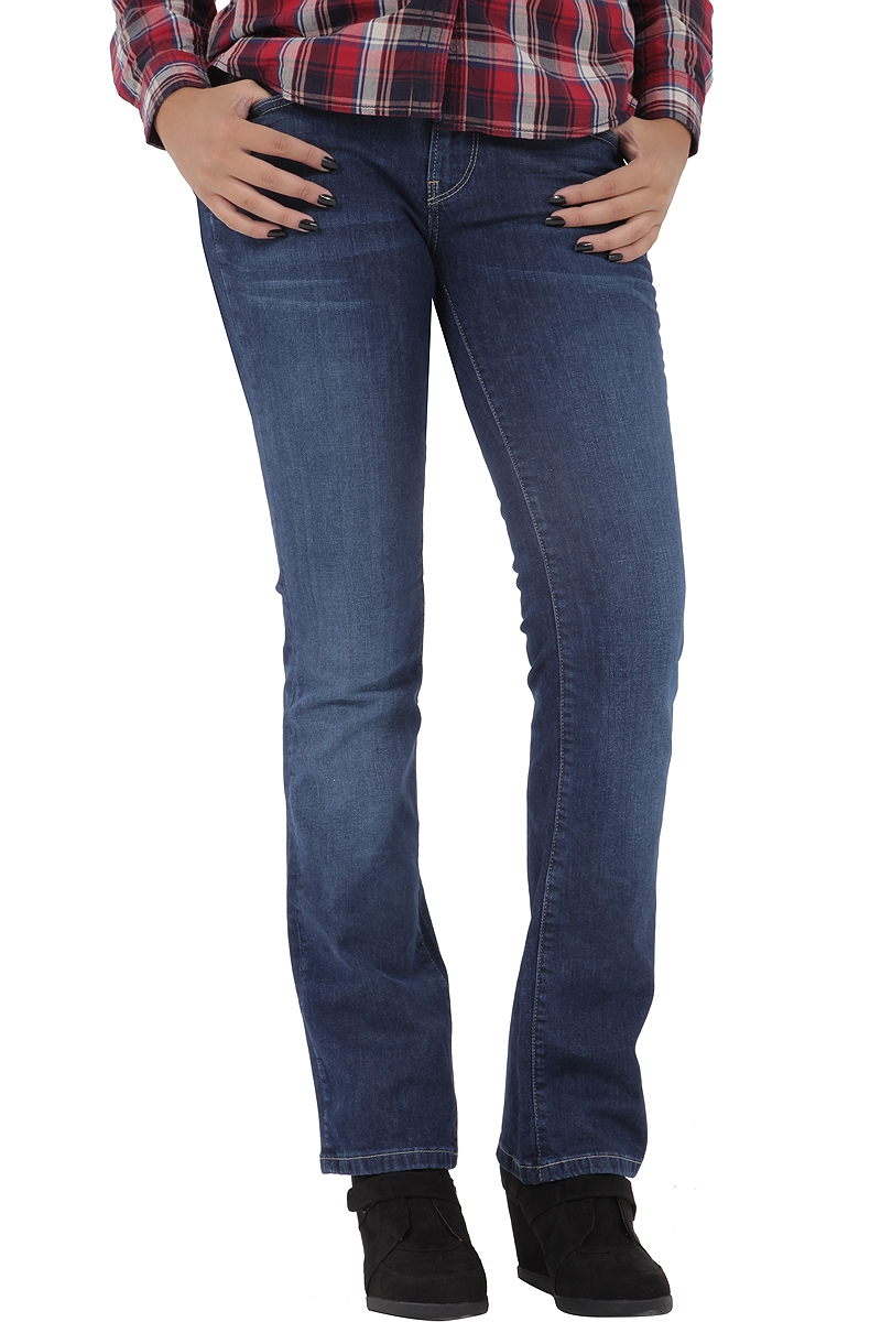 027d5b5b2a8 Παντελόνι Jean Pepe Jeans Piccadilly PL200388M362