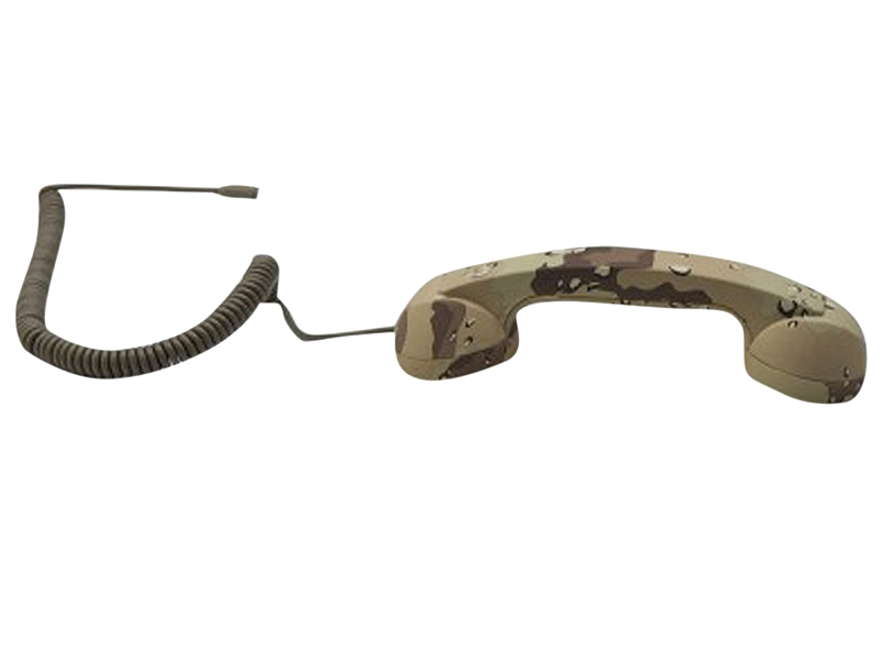 Hands free Native Union POP PHONE DESERT gadgets   gadget για κινητά τηλέφωνα   hands free