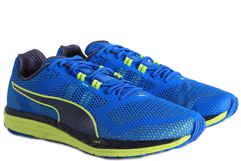 Παπούτσια Running Puma Speed 500 Ignite 189081