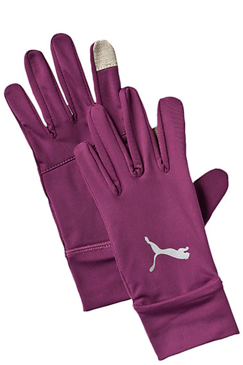 Γάντια Running Puma Performance Gloves 041267