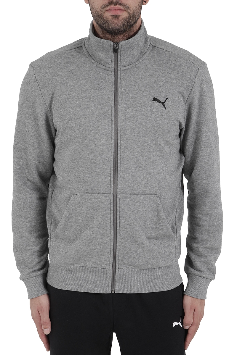 Ζακέτα Puma Essential Sweat Jacket 838254