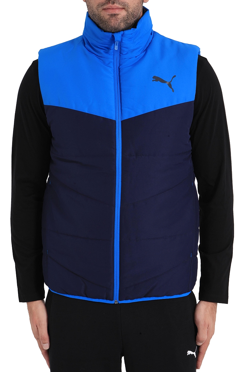 Μπουφάν Puma Essential Padded Vest 838637