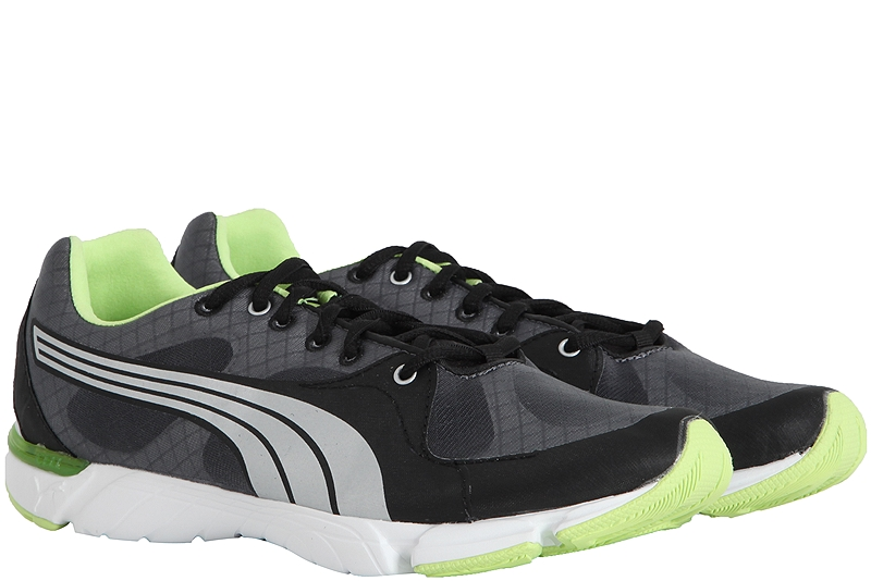 Παπούτσια Training Puma FormLite XT Sheen Wn's 186497