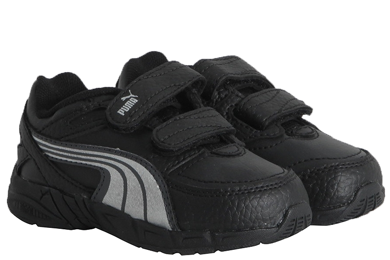 Sneaker Puma Axis Trainer 185650