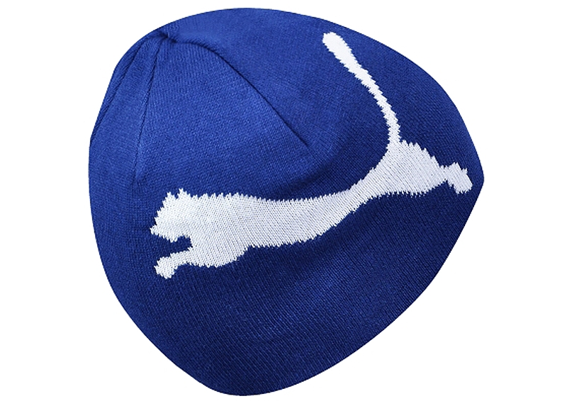 Σκουφί Puma Big Cat Beanie 828276-07